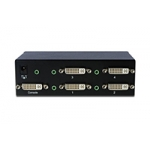 DVI коммутаторы (Switch), Splitter, Converter