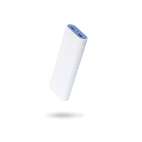 PowerBank на 20100мАч TP-Link TL-PB20100