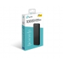 Power Bank 10000mAh TP-Link TL-PB10000