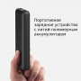 Power Bank 20000mAh TP-Link TL-PB20000