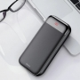 Power Bank 20000mAh Baseus Mini Cu PPAL-CKU01
