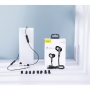 Bluetooth Qulaqlıq Baseus Encok Wireless Earphone S30 Tarnish NGS30-0A