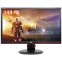"Игровой 24"" Full-HD 144Hz ЖК Монитор AOC G2460PF/01"
