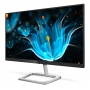 "27"" Full-HD IPS ЖК Монитор Philips 276E9QJAB/01"