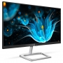 "23.8"" Full-HD IPS LCD Monitor Philips 246E9QDSB/01"