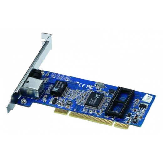 PCI-adapter Gigabit Ethernet ZYXEL GN680-T