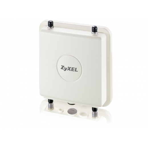 2 Deapazonlu Access Point Zyxel NWA3550-N
