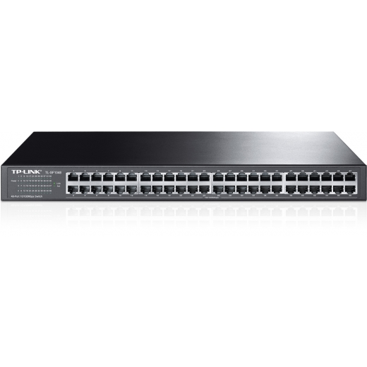 48-Port Switch TP-Link TL-SF1048