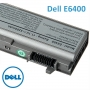 DELL Latitude E6400 Battery 6cells