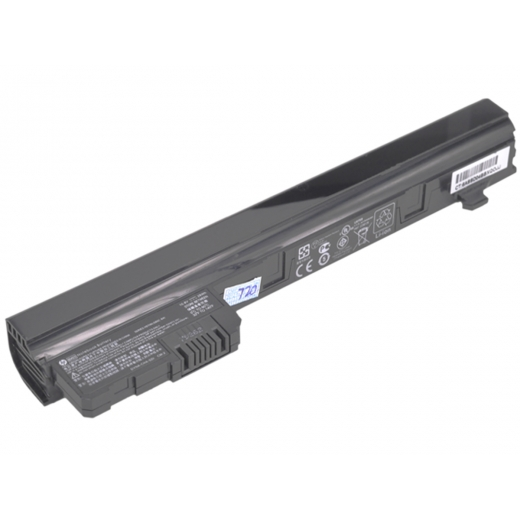 Battery HP Mini-110 (3 cells)