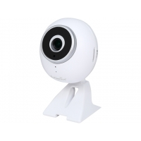 EnGenius EDS-1130 720P HD Personal Cloud IoT 1MP Wireless IP Camera