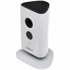 1.3MP WiFi IP-Kamera Dahua DH-IPC-C15P