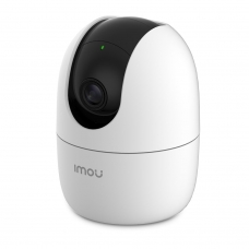 2Mp Wi-Fi IP Kamera IMOU RANGER 2