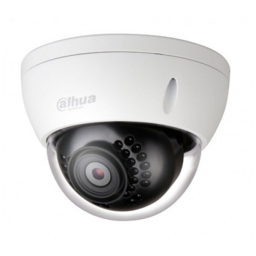 2 Mp  IP-Kamera Dahua DH-IPC-HDBW1230EP-S2 (2.8 mm)
