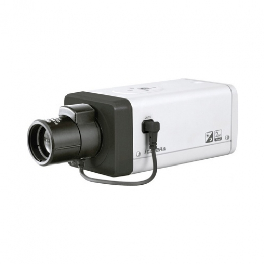 Dahua Technology IPC-HF5200P 2MP Full HD Network Camera