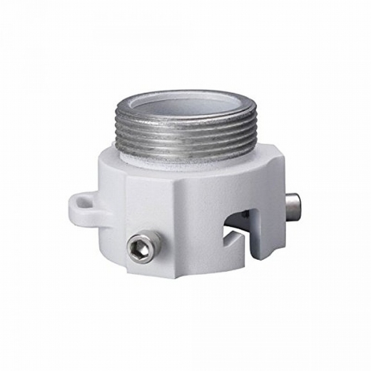 Mount Adapter Dahua PFA114