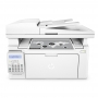 Printer HP LaserJet Pro MFP M130fn
