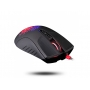 Gaming Mouse A4Tech Bloody A90