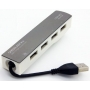 SY-H002 4 PORT USB HUB 2.0