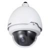 HDCVI Kameralar