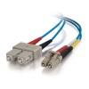 Optik kabel