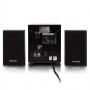 Akustik sistem 2.1 Microlab M-105R (10 W)