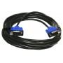 Kabel VGA Blue Сonnector (35 m)