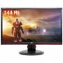 "24"" Full-HD LCD Oyun Monitoru AOC G2460PF/01"