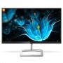 "27"" Full-HD IPS LCD Monitor Philips 276E9QJAB/01"