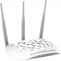 Access Point 300Mbit/s TP-Link TL-WA901ND