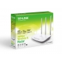 TP-Link TL-WR845N Wi-Fi Router 300Mb/s