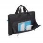 """Noutbuk çantası 15.6""""-17.3"""" Rivacase 8059 Regent collection"""