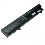 HP 4410s Battery (6cells)