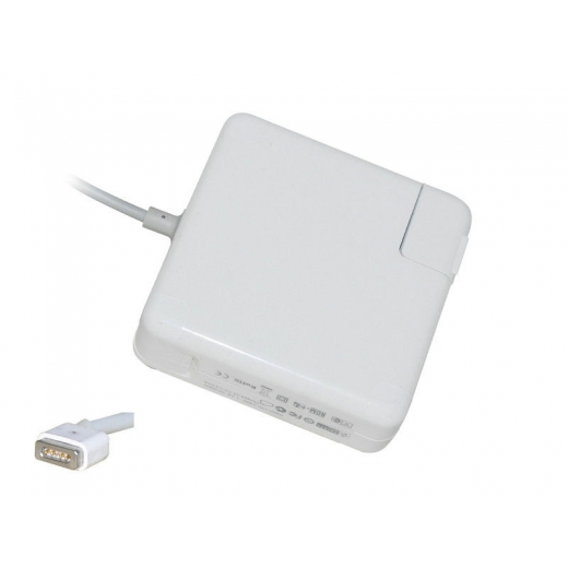 Apple Adapter  24V1.875A 45W square