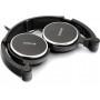 Stereo Qulaqcıq A4Tech L-600-1 Black