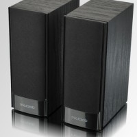 Stereo Kalonka 2.0 Microlab B56