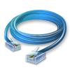 Kabel, Konnektorlar