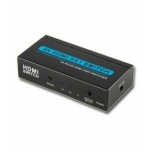 HDMI коммутаторы (Switch), Splitter, Converter
