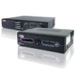 Videoregistrator DVR