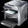 Çox funksiyalı printerlər