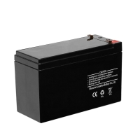 UPS Аккумулятор 12V-18AH 216W