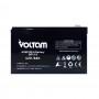 UPS Аккумулятор 12V 9AH VOLTAM BP12-9