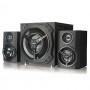 Akustik Stereo sistem 2.1 Microlab T11 Bluetooth