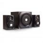 Акустическая стерео система 2.1 Microlab TMN-9BT Bluetooth
