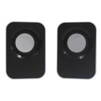 Mini Stereo Kalonkalar JTL E-MS3703