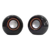 Mini Stereo Kalonkalar JTL E-S421