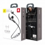 Bluetooth Qulaqlıq Baseus NGB11-02