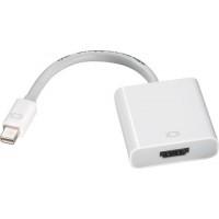 MINI DISPLAY PORT TO HDMI (0.2m)