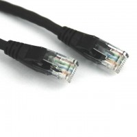 CAT5e UTP Сетевой кабель Patch-cord DATALINK (5 м)