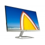 "23.8"" Full HD IPS LCD Monitor HP Pavilion 24cw [2XN60AA]"